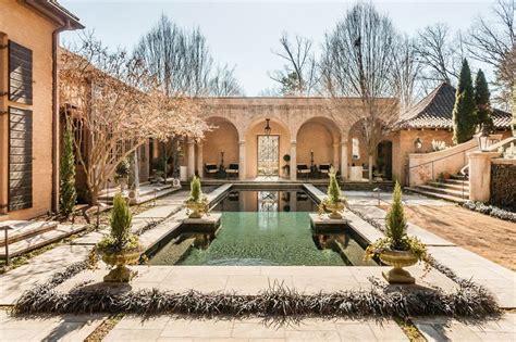 home design studio chapel hill nc luxury real estate headlines last week in march 2016