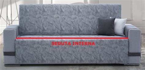 sofa covering service service reduction sitting of sofa cover createnda com