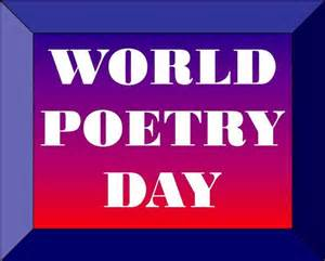 world card day 50 best world poetry day wish pictures and images