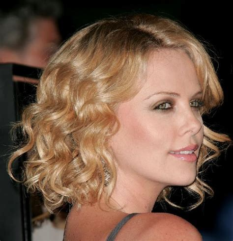 hairstyles long bob curly short and curly hairstyle ideas for women 2013 women