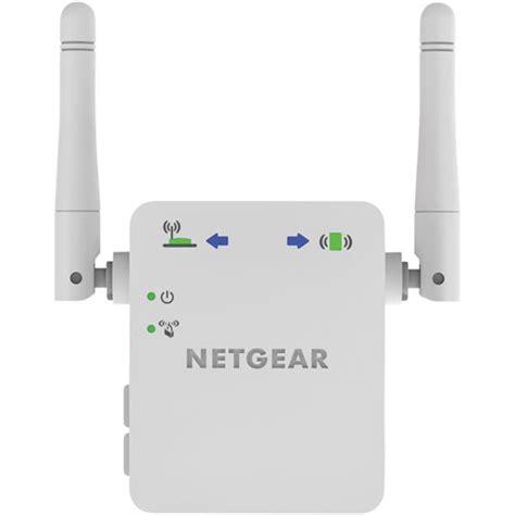 best extender wifi netgear universal wi fi range extender wn3000rp 100pas