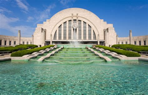 Oriental Design by Art Deco Architecture Around The World Discover These 10