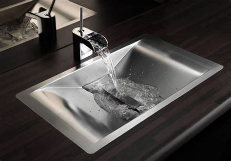 cool bathroom sinks bathroom cool bathroom sink astonishing unusual taps