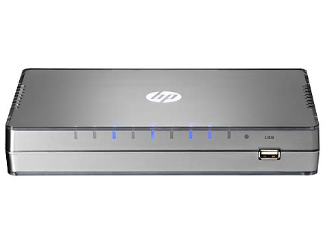 Router Wifi Hp Hp R100 Wireless Vpn Router Series Curvesales