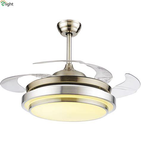 honeywell elston ceiling fan newest design ceiling fan lights led ceiling fan l