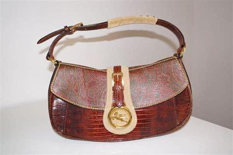 Handbag Cellini Wakoka Mint 19 best vintage handbags images on classic