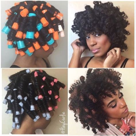 which perm rods are best for weave 489 best images about her hair on pinterest her hair