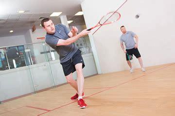 tennis squash badminton  hatfield st albans welwyn