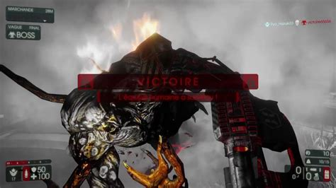 killing floor 2 how to kill the patriarch before he heals