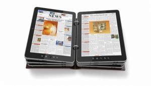 epub format auf tablet lesen tablet magazine auf ipad co quot sinkendes schiff quot oder