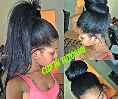 swoop ponytail hairstyles swoop ponytail hairstyles 1000 images about hair on