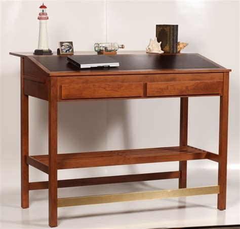 Stand Up Drafting Table Kitchen Winston Churchill Stand Up Desk Bookstand Drafting Table Choose Wood Width Height