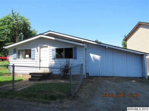 silverton oregon or fsbo homes for sale silverton by
