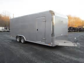 new car trailer new car trailers stock utility car equipment