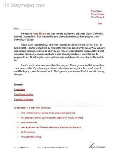 Letter Of Intent To Homeschool Form Sle Letter Of Intent Map Travel Holidaymapq