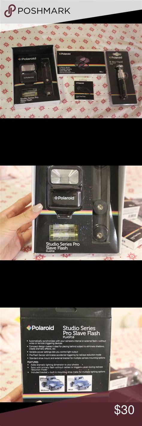 best buy polaroid best 25 new polaroid ideas on buy
