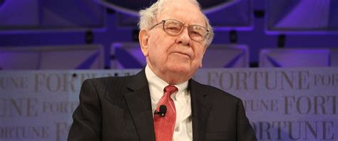 Warren Buffett Plays For Charity Goes by 5 Charities Warren Buffett Gobankingrates