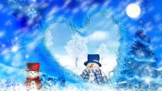 Winter wallpapers hd free download pixelstalk net