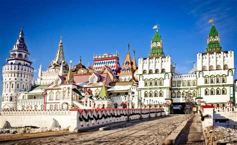 entrada kremlin tour en mosc 250 por el kremlin y la plaza roja en espa 241 ol