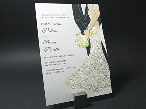 Wedding Attire On Invitation wedding invitation wording wedding invitation wording