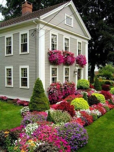 northwest backyard landscaping ideas pacific northwest front yard landscaping ideas home dignity