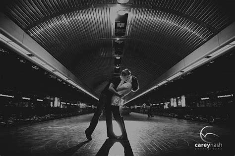Cool Wedding Photography by Wedshot The Ten Coolest Wedding Photographs