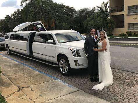 cadillac escalade stretch limo  jet doors avanti