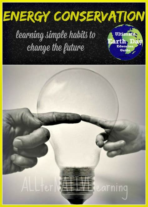Child Of Light How To Save by Best 25 Energy Conservation Ideas On Save