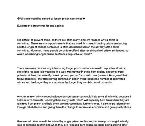 Social Imagination Essay by Sociological Imagination Essay