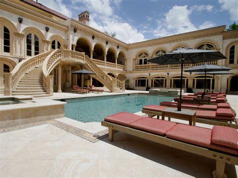 hgtv million dollar rooms more extraordinary million dollar rooms million dollar rooms hgtv
