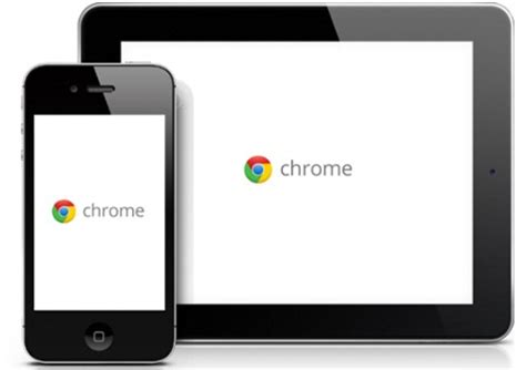 chrome for ios how to use bookmarklets in chrome for ios