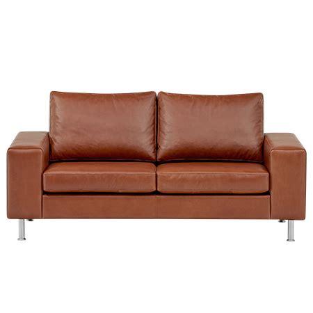 indivi sofa indivi 2 sofa squarerooms
