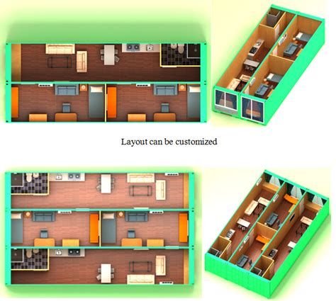 requirement to buy a house ce 20ft restaurant with bathrooom design shipping