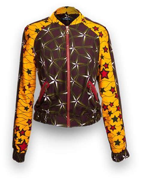 design your own bomber jacket online veste tissu wax vlisco vlisco wax fabrics tissu afrique
