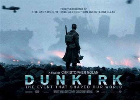 dunkirk in film dunkirk film directed by christopher nolan official