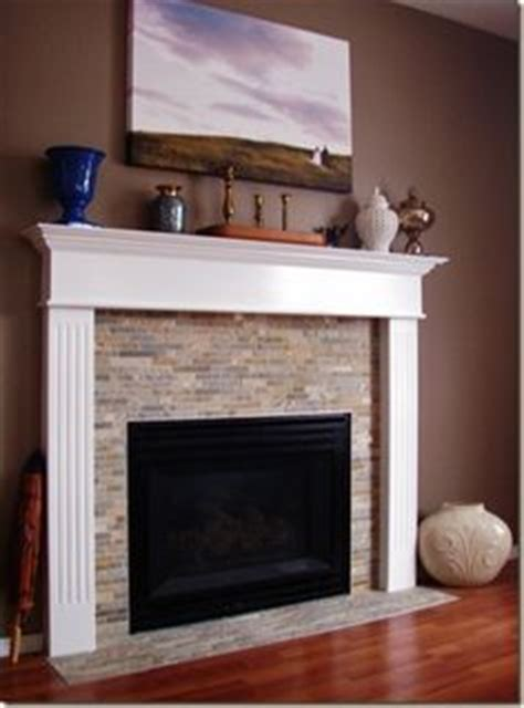 Build Your Own Electric Fireplace plans to build build your own electric fireplace surround
