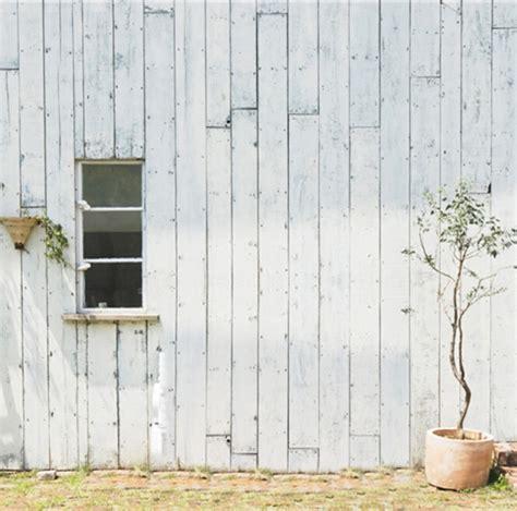 white wood wall small window plant pot wedding photography