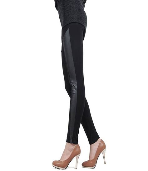 pattern radiant leggings what wear with leather leggings car interior design
