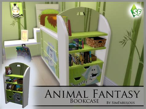 animal bookshelf 28 images monkey pod wood children s