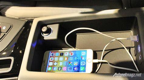 audi a4 phone 2016 audi a4 phone charger indian autos