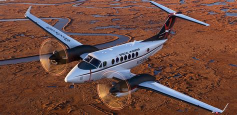 textron s new setp officially named the cessna denali