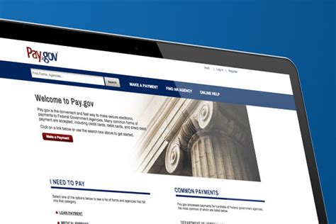 aca section 1341 reinsurance fee by nov 17th self funded plan sponsors