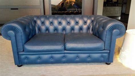 divani poltrona frau outlet outlet divani e poltrone mobili marzocco