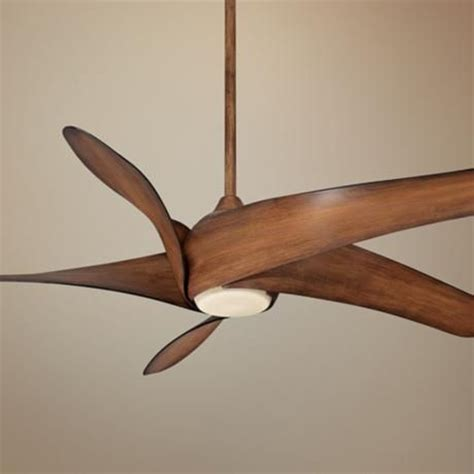 spanish style ceiling fans 62 quot artemis xl5 distressed koa ceiling fan ceiling fans