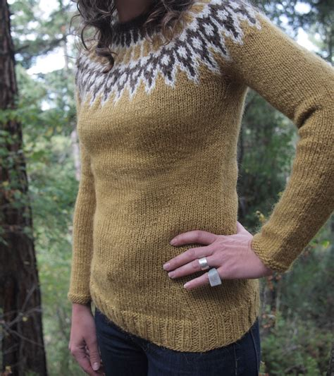 lopi knitting fancy tiger crafts jaime s lopi sweater