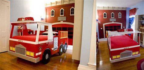decoration chambre pompier decoration chambre garcon pompier visuel 7