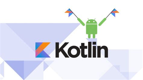 design pattern kotlin adding new functionality with kotlin s extension functions