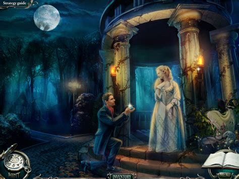 full version hidden object games for mac grim tales the bride collector s edition gt ipad iphone