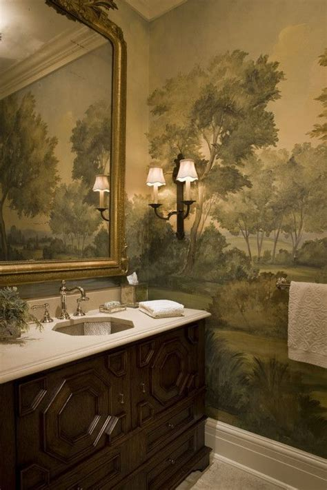 best 20 bathroom mural ideas on pinterest murals wall murals uk and vintage bathtub