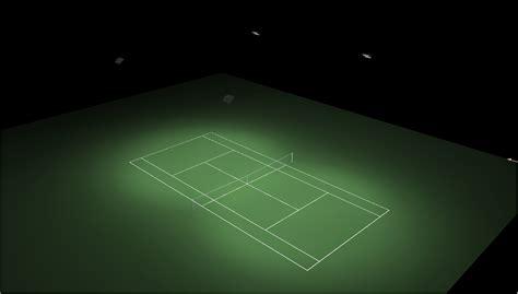 illuminazione ci sportivi illuminazione led impianti sportivi taurus progetto sole